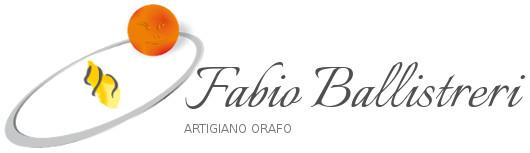 Fabio Ballistreri